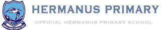 Hermanus Primary School